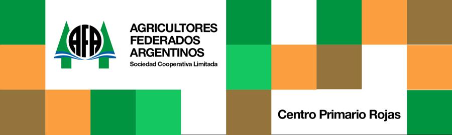 Agricultores Federados Argentinos: AFA