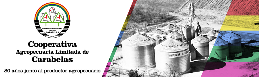3 Cooperativa Agropecuaria Ltda. de Carabelas