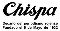 Chispa Semanario